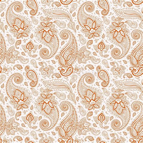 indonesian batik design pattern batik pattern from indonesia stock photo image 48111526