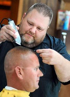 state trooper haircut 1000 images about state police haircuts on pinterest