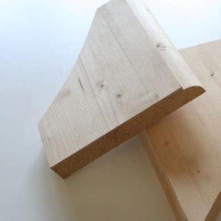 tavole lamellari legno tavole lamellari sila