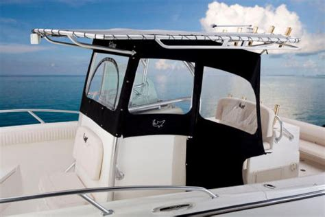 boat t top windshield mako 284 center console 2013 all boaters powered by