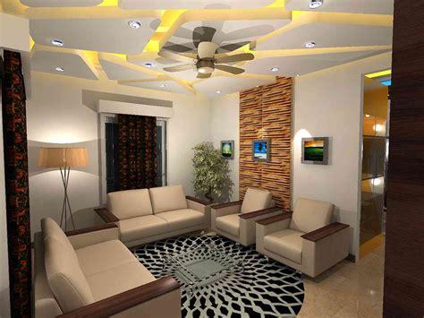 Paul Ceiling Design False Ceiling Design Ideas False Ceiling Interior Designs