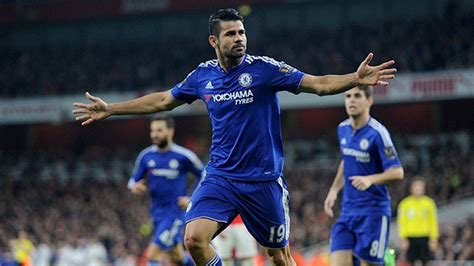 arsenal latest match match report arsenal 0 chelsea 1 news official site