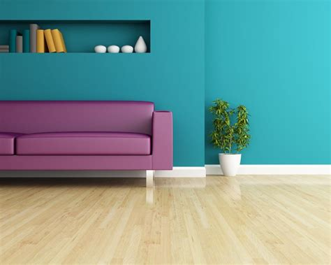 room color moods room colors and mood how to choose the right color to