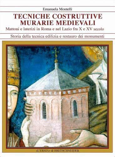 leer libro e katiba litterature fra french edition en linea la place du choeur architecture et liturgie publicaciones sobre arte medieval