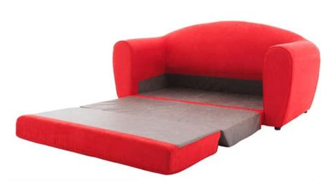 Matelas Futon Fly by Matelas Futon Fly Chaton Chien 224 Donner
