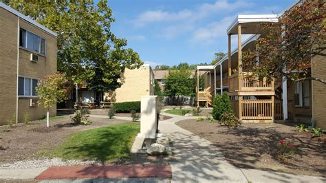 parkside appartments parkside apartments rentals glen ellyn il apartments com