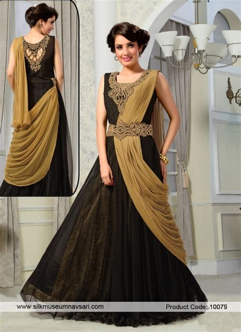 Gown Design by Designer Evening Gowns For 2016 2017 B2b Fashion