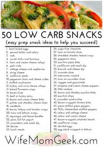 low carb snack foods no carb low carb gluten free lose weight desserts snacks smoothies