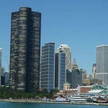 mercury chicago boat tours mercury chicago s skyline cruiseline 61 photos 42