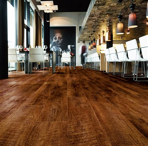 Carpet Flooring Pros And Cons by Ivc Moduleo Embellish Click Castle Oak Luxury Vinyl Plank