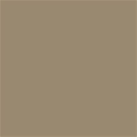 1000 images about paints on paint colors exterior paint colors and color paints