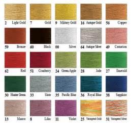 metallic paint colors dupont car color chart autos weblog