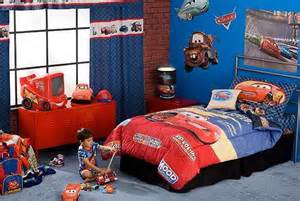 2 bedroom cers my family pixar cars