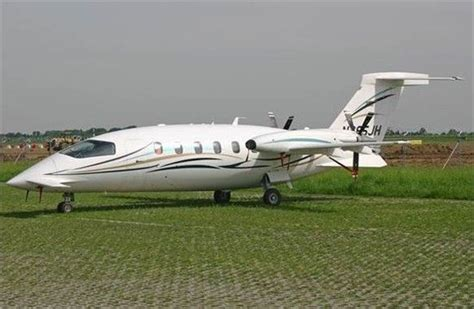 86 best images about piaggio p 180 avanti on