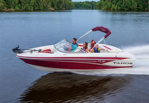 tahoe boats for sale bc compare 2014 tahoe to 2015 tahoe html autos weblog