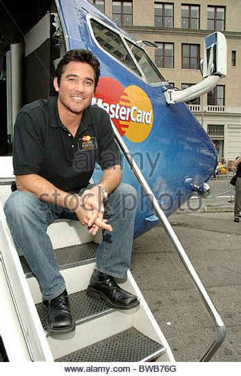 Mastercard Sweepstakes 2015 - dean cain stock photos dean cain stock images alamy