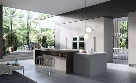 Cucine Moderne Bianche Laccate by Cucine Moderne Bianche Laccate Record 232 Cucine
