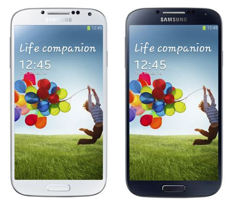 Free Galaxy S4 Giveaway - nitro licious x samsung galaxy s 4 mother s day giveaway nitrolicious com