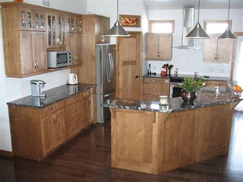woodworking winnipeg springfield woodworking kitchen winnipeg mb 893