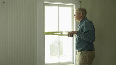 how to measure for replacement windows in an old house how to measure for replacement windows fine homebuilding