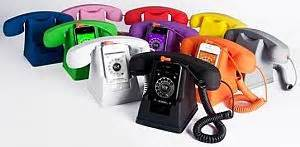 convert cell phone to desk phone retro thing review phone converts your modern cell