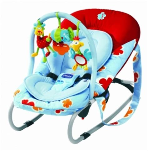 Baby Play Chair by Chicco Relax Play Baby Bouncing Chair Hawaii Cubbees Tax