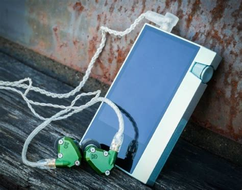 Bundling Earphone Iem Knowledge Zenith Zs3 Mic Silver Cable kz zs3 review best cheap earphones 2016 updated 21 01 2017 audiophile on