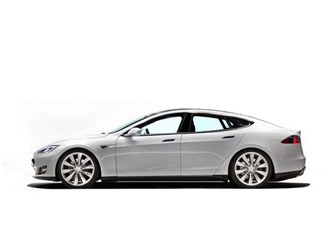 Tesla 2012 Price 2012 Tesla Model S Review Specs Price Pictures 0 60 Time