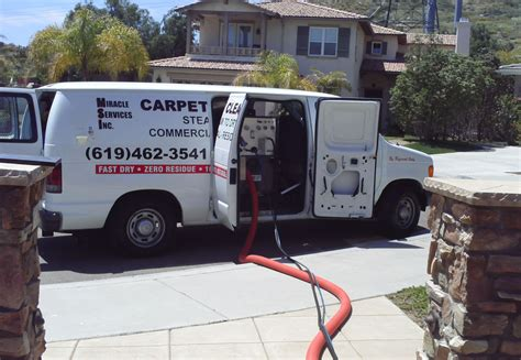 sofa cleaning san diego steam carpet cleaning san diego