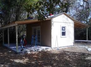 atv storage shed plans shed with lean to roof picnic