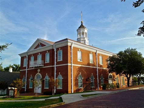 Dallas Baptist Mba Tuition by Dallas Baptist College Of Business Colleges