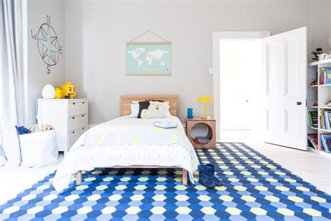 childrens bedroom ideas 27 stylish ways to decorate your children s bedroom the luxpad