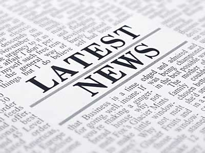 The Press The Tech Headlines Shiny Shiny 6 by Breaking News Headlines About Cryptocurrencies Steemit