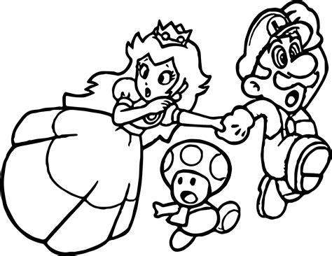 mario coloring page mario odyssey coloring pages printable free coloring books