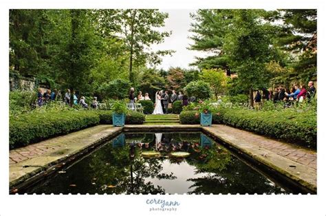 Stan Hywet And Gardens by 49 Best Images About Weddings At Stan Hywet Gardens