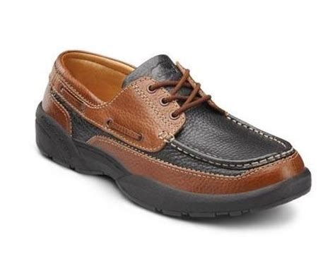 comfort shoe club dr comfort men s patrick free shipping returns