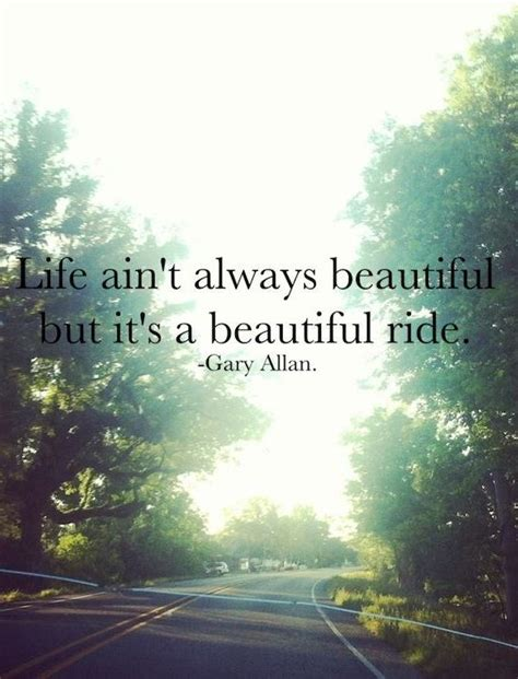 country sayings on pinterest country girl quotes country girl sayings and country quotes