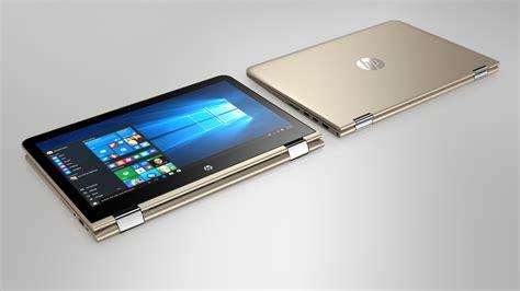 Hp Pavilion X360 Convertible 14 Ba004tx Gold hp pavilion x360 13 u014na 13 3 inch hd touch screen convertible laptop modern gold intel
