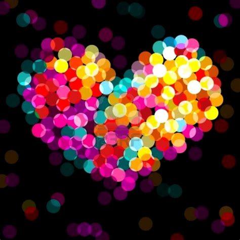 corazones brillantes free corazones brillantes free imagenes de corazones brillantes