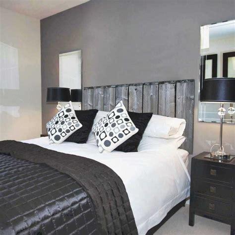 decoracion de habitaciones de habitaciones matrimonio decoracion planos 2018 renta en