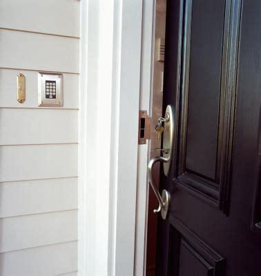 paint  security screen door metal screen doors