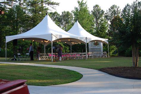 3065 webb road milton ga photo gallery higgins event rentals