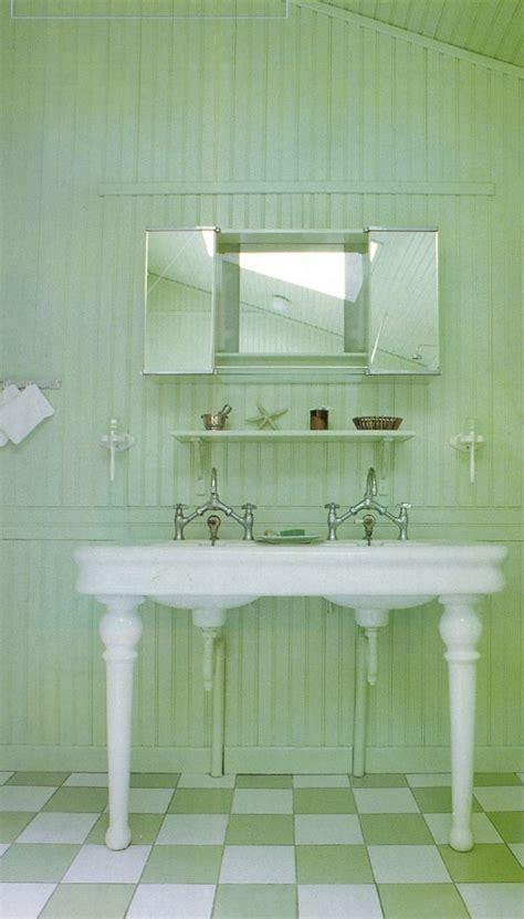 38 best paint color schemes celery green images on pinterest paint color schemes celery and
