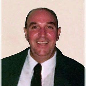 larry kennedy obituary warren michigan d s temrowski