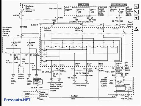 trans wiring diagram 2000 isuzu trooper wiring diagram