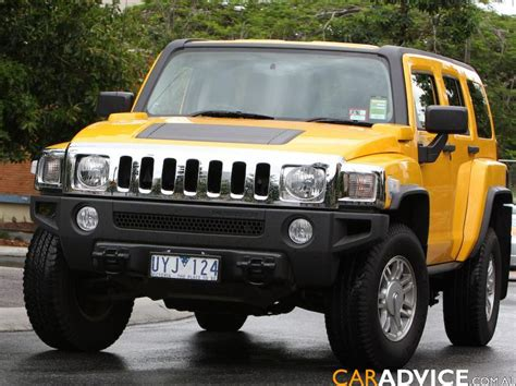 car repair manuals download 2010 hummer h3 electronic valve timing service manual 2010 hummer h3 cylinder manual service manual 2010 hummer h3 cylinder manual
