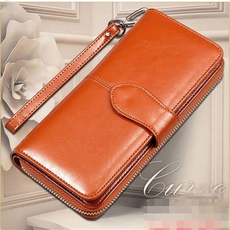 Promo Card Wallet Lucu Handphone Acc Pouch Hp Tas Gadget Dompet Hp leather handbags uk promotion shop for promotional leather handbags uk on