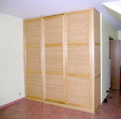 interno armadio a muro armadio a muro mobili
