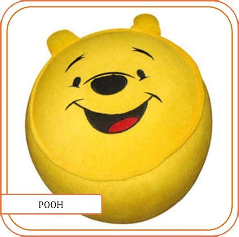Kaos Doraemon Duduk buy storage uniq kursi box lipat kursi balon my