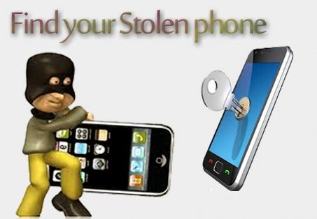 track lost mobile phone how to track your already stolen phone buzz2fone